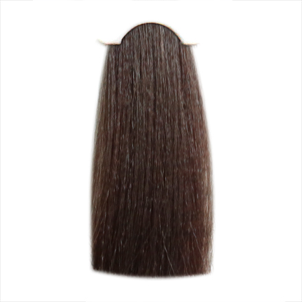 Kaaral, Крем-краска для волос Baco B7.0