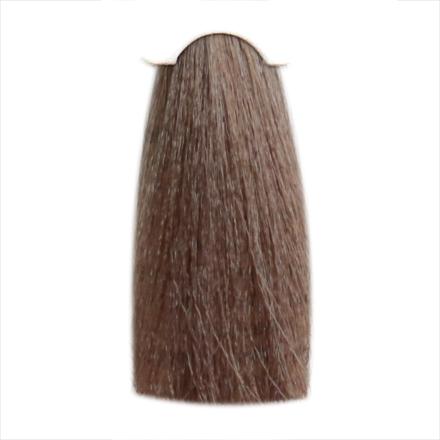 Kaaral, Крем-краска для волос Baco B8.0
