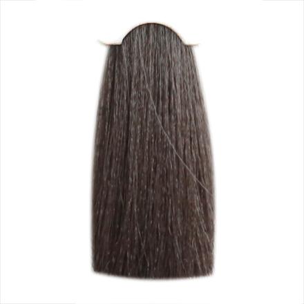 Kaaral, Крем-краска для волос Baco B6.10
