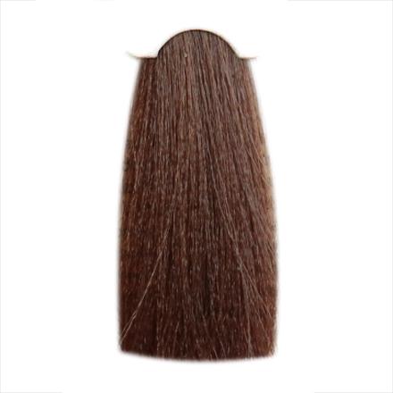 Kaaral, Крем-краска для волос Baco B6.30