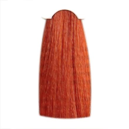 Kaaral, Крем-краска для волос Baco BZ8.40