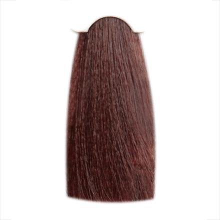 Kaaral, Крем-краска для волос Baco B5.52