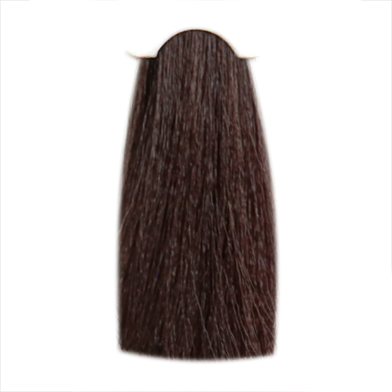 Kaaral, Крем-краска для волос Baco B6.18