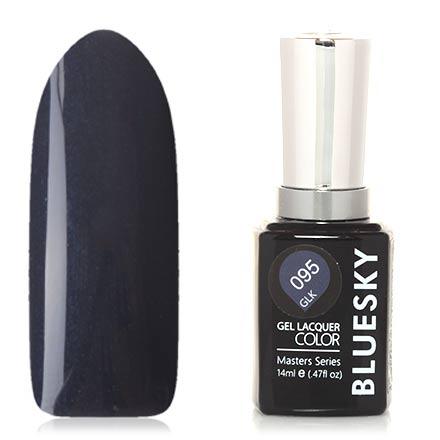 Bluesky, Гель-лак Masters Series №095