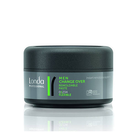 Londa Professional, Паста для волос Change Over, 75 мл