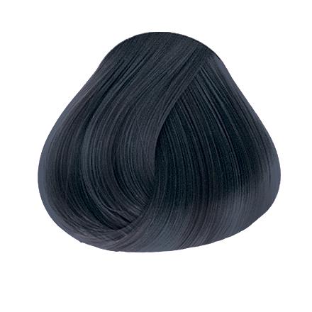 Concept, Краска для волос 3.8