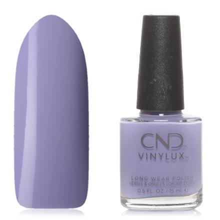 CND Vinylux, цвет 276 Gummi