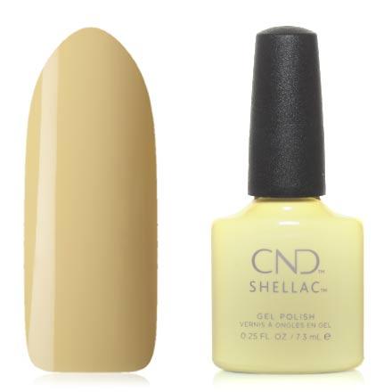 CND, цвет Jellied
