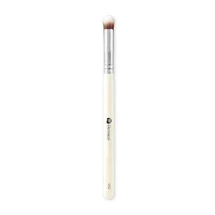 Dermacol, Кисть для макияжа D62, Concealer