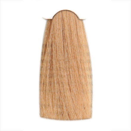 Kaaral, Крем-краска для волос Baco B9.30
