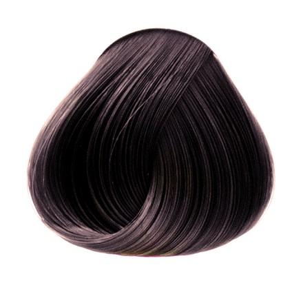 Concept, Краска для волос, 5.00