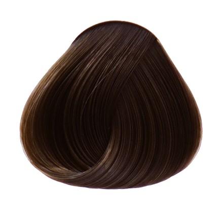 Concept, Краска для волос, 5.73
