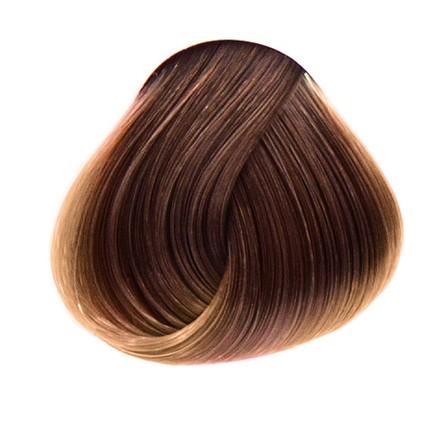 Concept, Краска для волос, 7.73