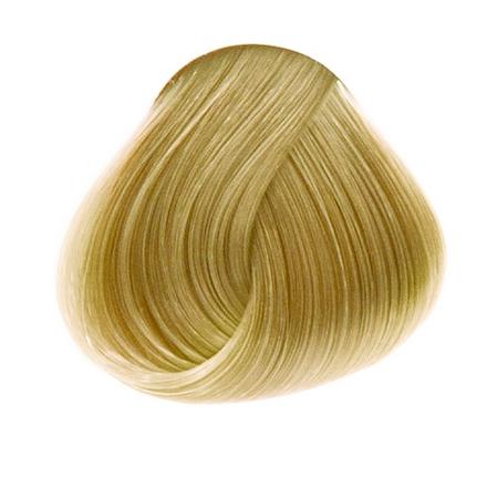 Concept, Краска для волос Soft Touch 10.38
