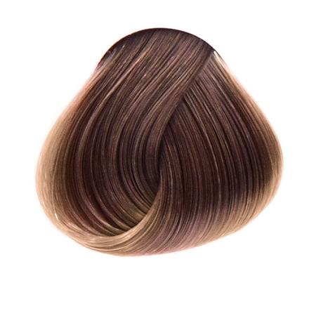 Concept, Краска для волос Soft Touch 10.65