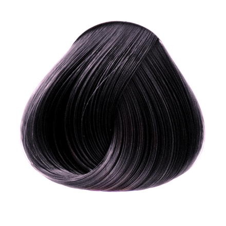 Concept, Краска для волос Soft Touch 4.75