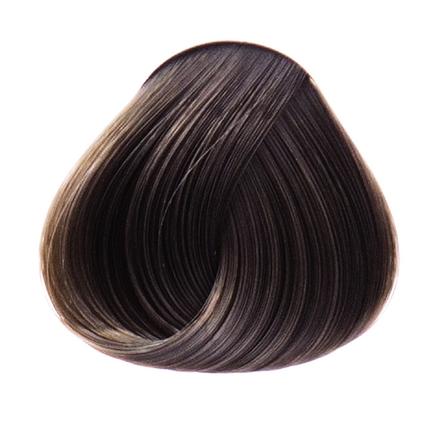 Concept, Краска для волос Soft Touch 5.0