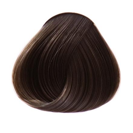 Concept, Краска для волос Soft Touch 5.7