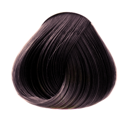 Concept, Краска для волос Soft Touch 7.75