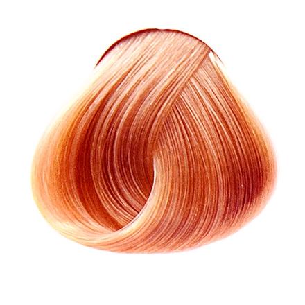 Concept, Краска для волос Soft Touch  9.43