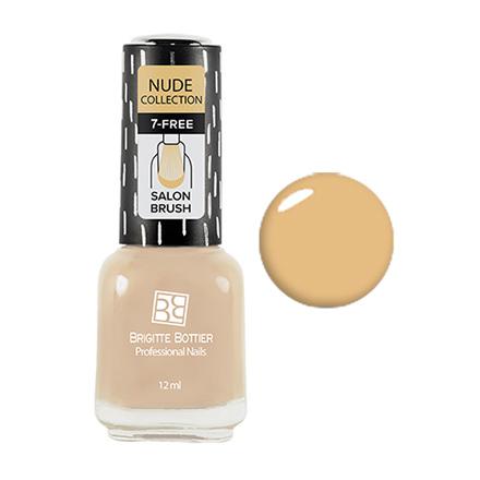 Brigitte Bottier, Лак для ногтей Nude Collection №183