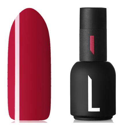 Гель-лак Lianail Red Factor №7