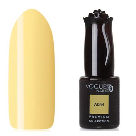 Vogue Nails, Гель-лак Premium Collection А054