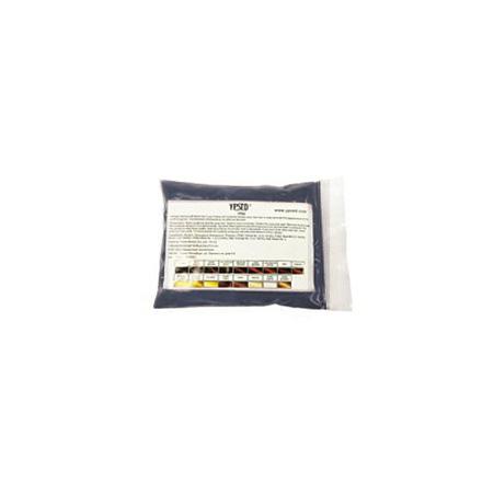 Ypsed, Камуфляж для волос Regular, Dark Brown, refill, 25 г