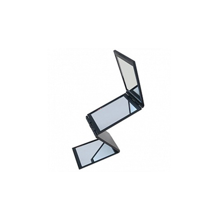 Ypsed, Зеркало косметическое четырехпанельное