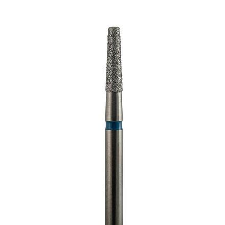 HD Freza, Бор алмазный «Конус усеченный» D=2,3 мм, средний