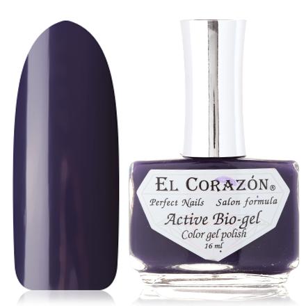 El Corazon, Активный Биогель Cream, №423/316 (УЦЕНКА)
