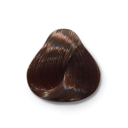 OLLIN, Крем-краска для волос Color 6/71