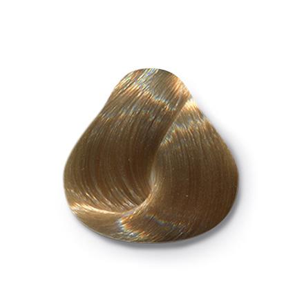 OLLIN, Крем-краска для волос Color 9/0