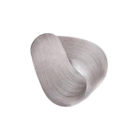 OLLIN, Крем-краска для волос Performance 10/8