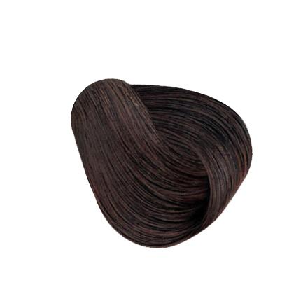 OLLIN, Крем-краска для волос Performance 5/7