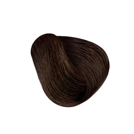 OLLIN, Крем-краска для волос Performance 5/71