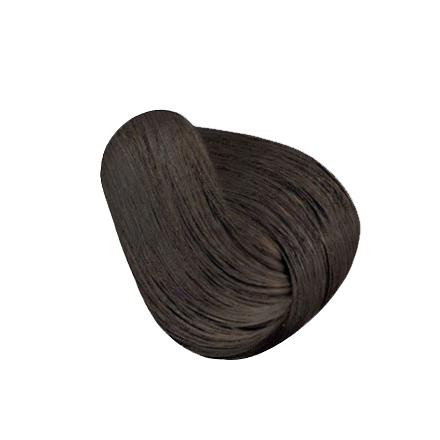 OLLIN, Крем-краска для волос Performance 6/00