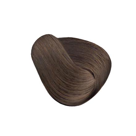 OLLIN, Крем-краска для волос Performance 6/3
