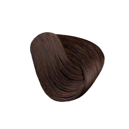 OLLIN, Крем-краска для волос Performance 6/77