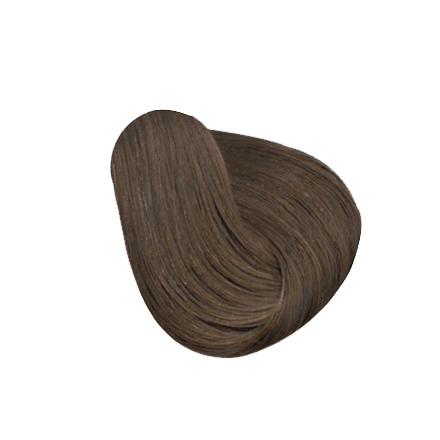 OLLIN, Крем-краска для волос Performance 7/0