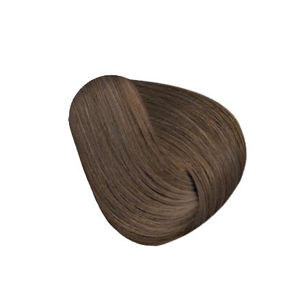 OLLIN, Крем-краска для волос Performance 7/00
