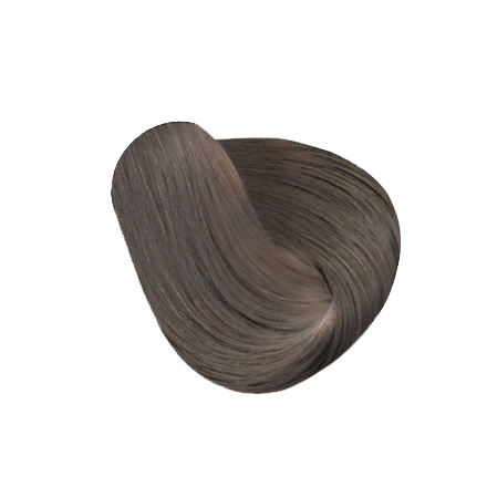 OLLIN, Крем-краска для волос Performance 7/1