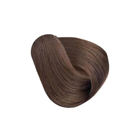 OLLIN, Крем-краска для волос Performance 7/7
