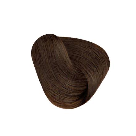 OLLIN, Крем-краска для волос Performance 7/77