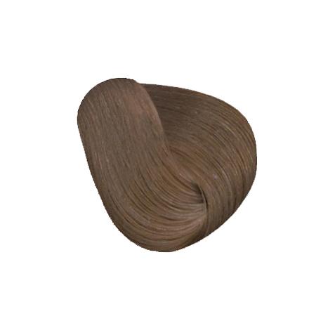 OLLIN, Крем-краска для волос Performance 8/0