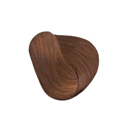 OLLIN, Крем-краска для волос Performance 8/34
