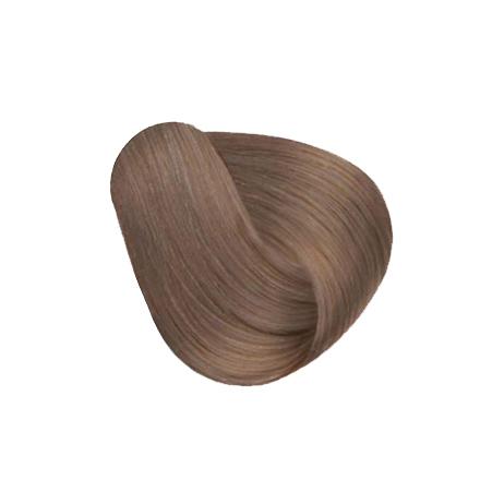 OLLIN, Крем-краска для волос Performance 9/7