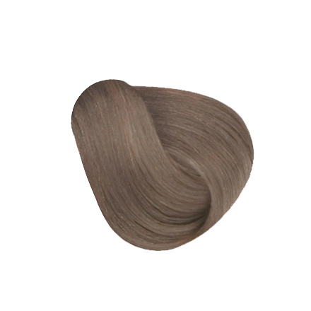 OLLIN, Крем-краска для волос Performance 9/72