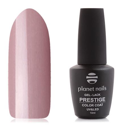 Planet Nails, Гель-лак Prestige №513