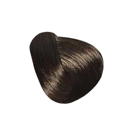OLLIN, Крем-краска для волос Performance 6/72